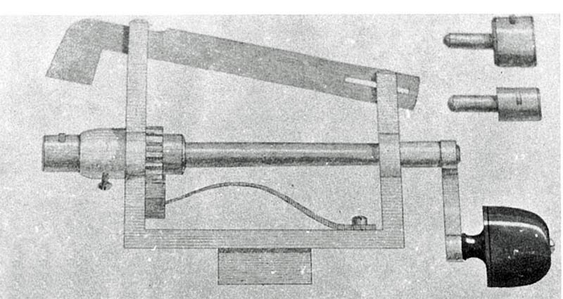 DOC498